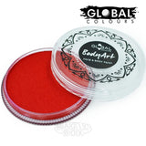 Global 32g, Red