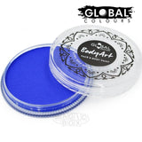 Global 32g, Ultra Blue