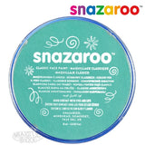 Snazaroo, 18ml Blue Sea