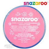 Snazaroo, 18ml Pink Pale