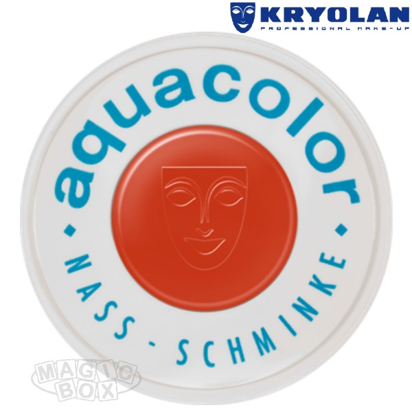 Kryolan, AquaColour 30ml, 032