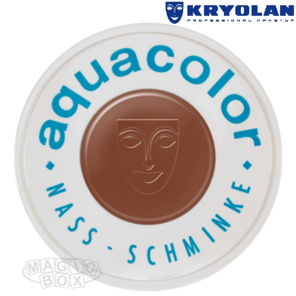 Kryolan, AquaColour 30ml, 039