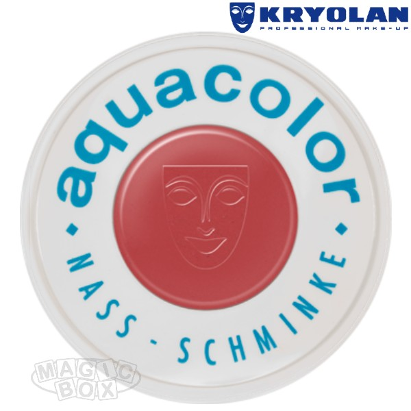 Kryolan, AquaColour 30ml, 079