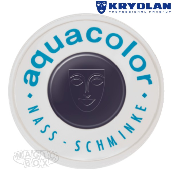 Kryolan, AquaColour 30ml, 099