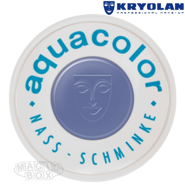 Kryolan, AquaColour 30ml, 483