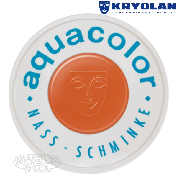 Kryolan, AquaColour 30ml, 508