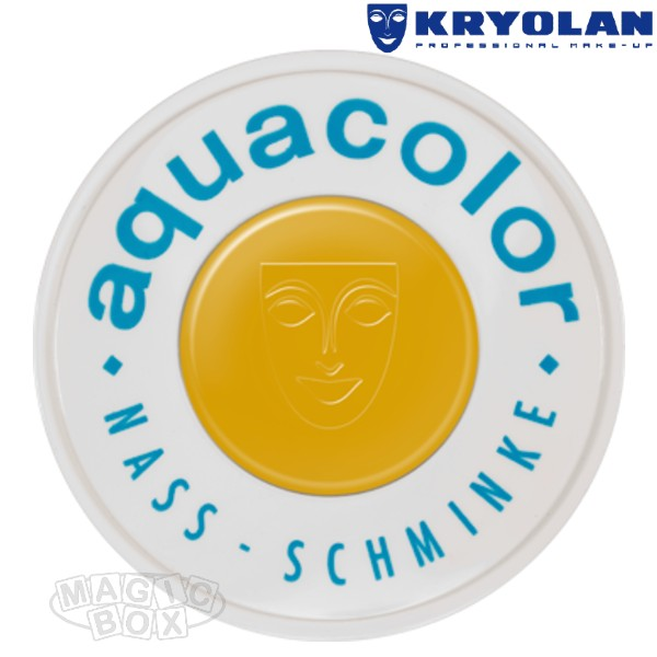 Kryolan, AquaColour 30ml, 509