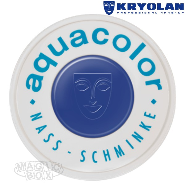 Kryolan, AquaColour 30ml, 510
