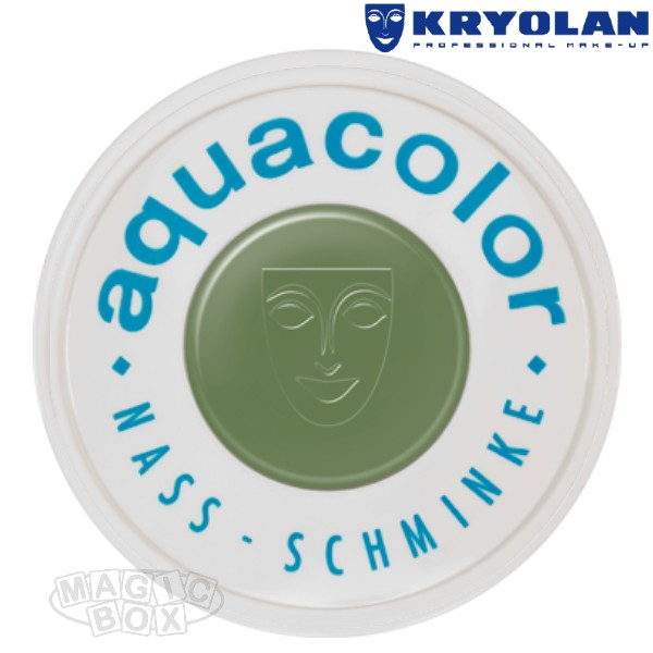 Kryolan, AquaColour 30ml, 511