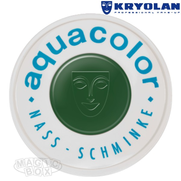 Kryolan, AquaColour 30ml, 512