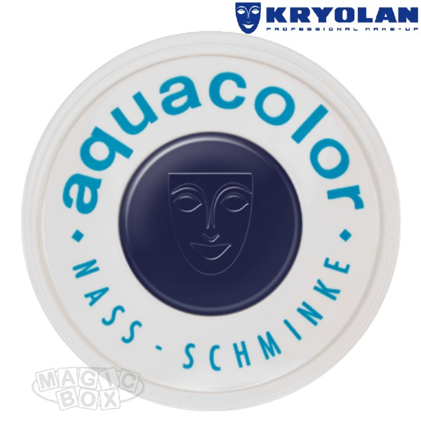 Kryolan, AquaColour 30ml, 545