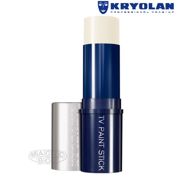 Kryolan, T.V. Paint Stick 00