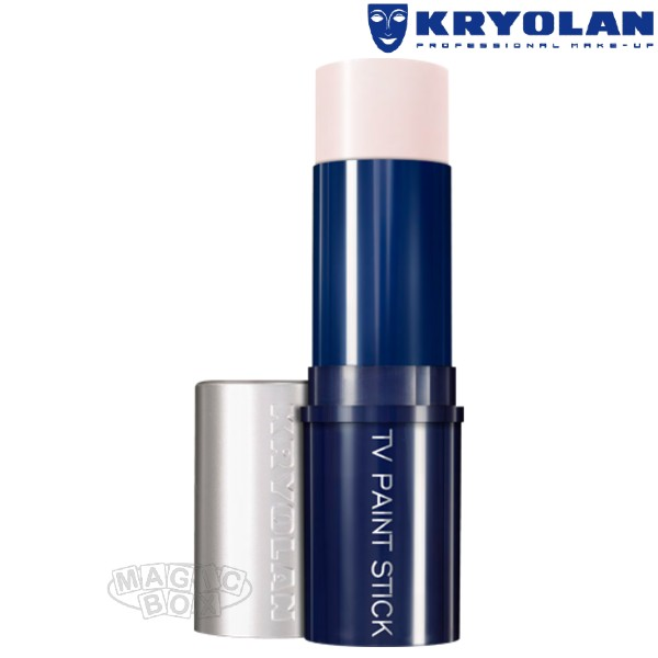 Kryolan, T.V. Paint Stick 03
