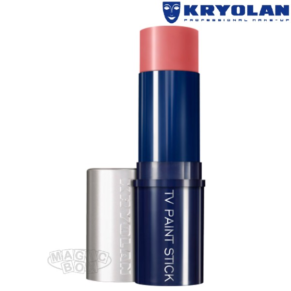 Kryolan, T.V. Paint Stick 031