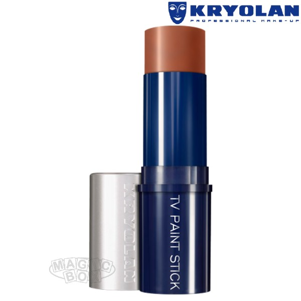 Kryolan, T.V. Paint Stick 039