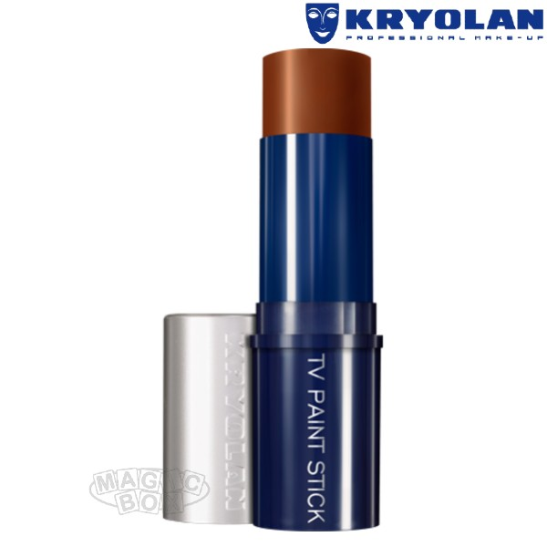 Kryolan, T.V. Paint Stick 040