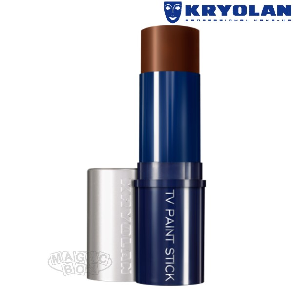 Kryolan, T.V. Paint Stick 043