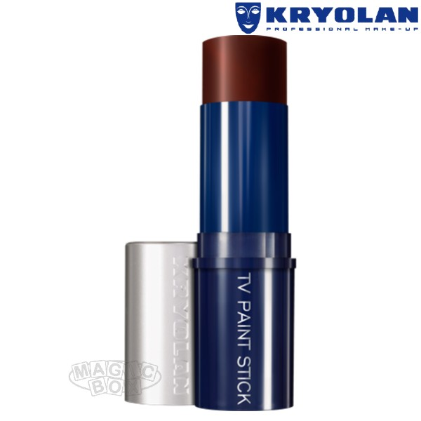 Kryolan, T.V. Paint Stick 046