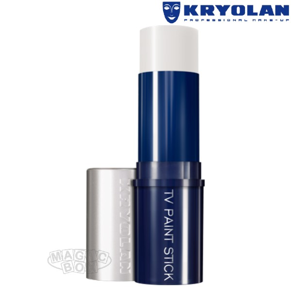 Kryolan, T.V. Paint Stick 070