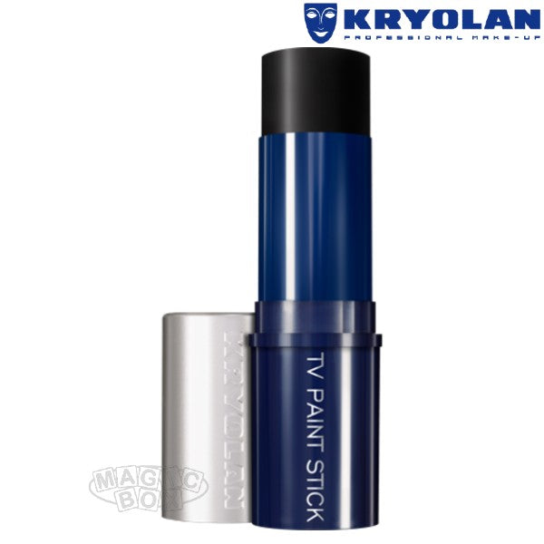 Kryolan, T.V. Paint Stick 071