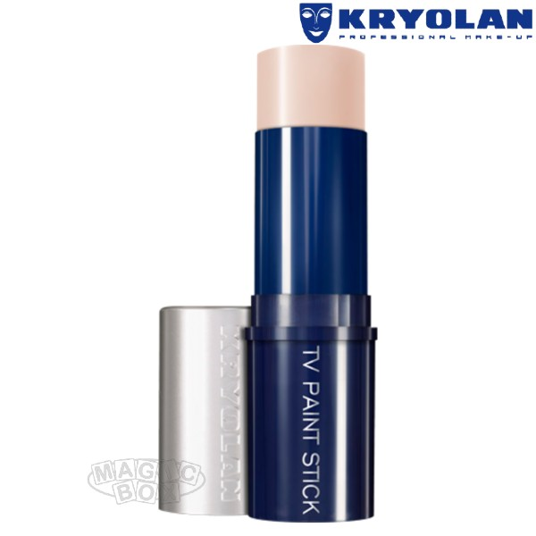 Kryolan, T.V. Paint Stick 072