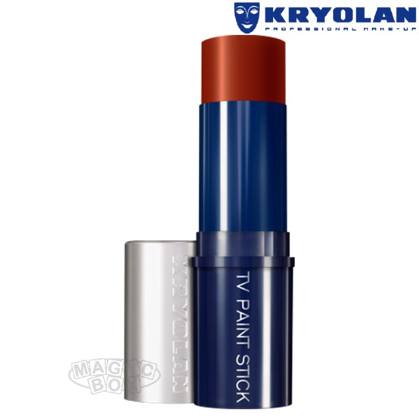 Kryolan, T.V. Paint Stick 075
