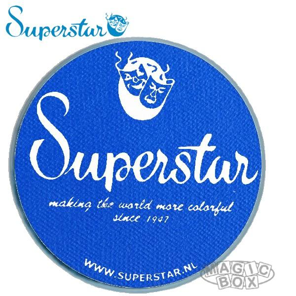 Superstar 45g, Blue Brilliant