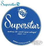 Superstar 45g, Blue Cobalt