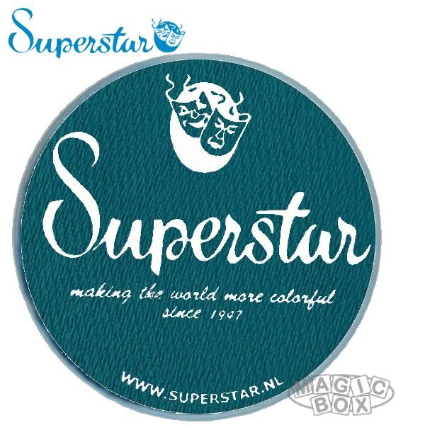 Superstar 45g, Blue Petrol