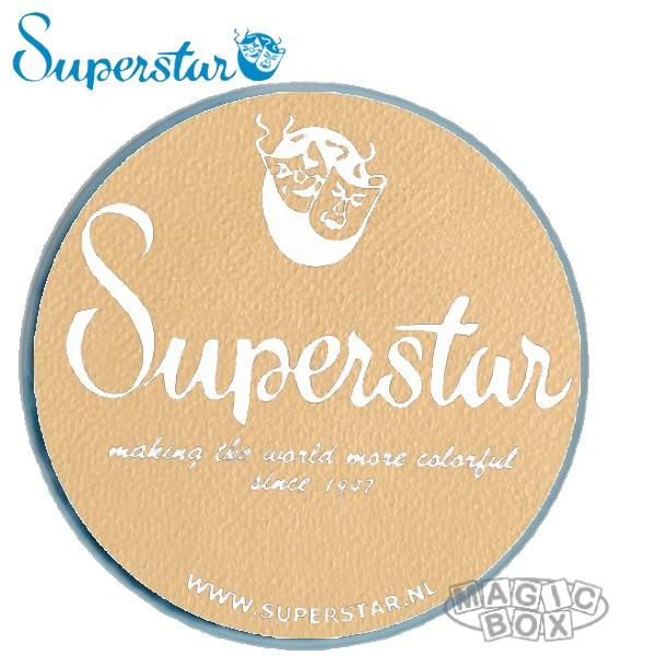Superstar 45g, Brown Almond