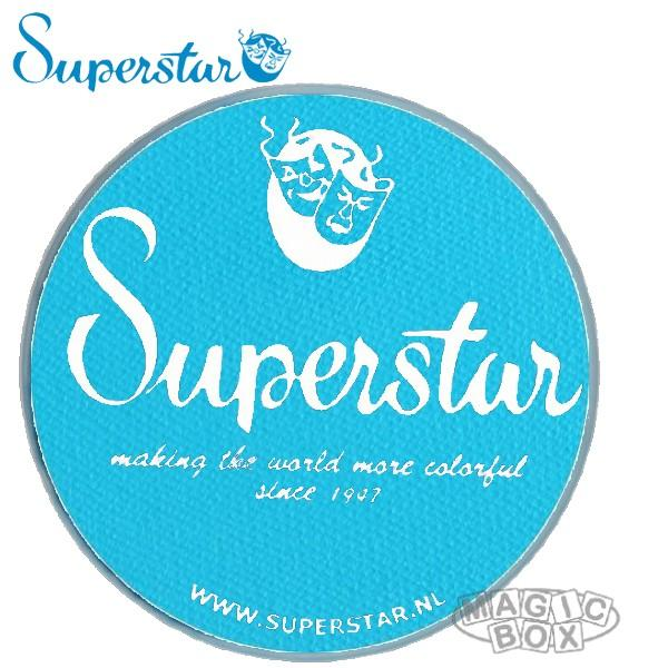 Superstar 45g, Blue Mint