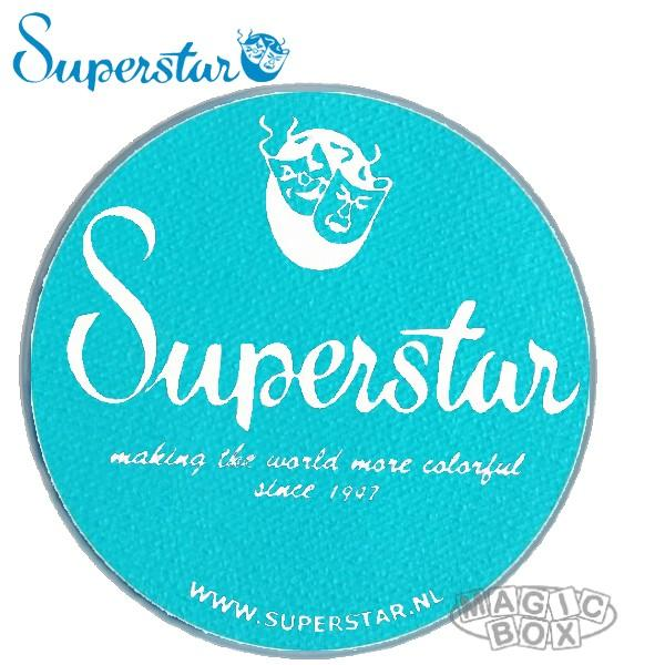 Superstar 45g, Blue-Teal
