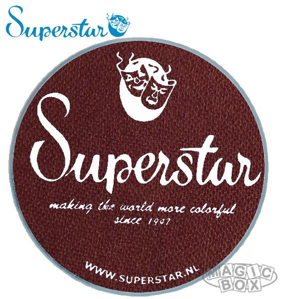 Superstar 45g, Plum