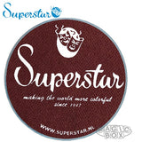 Superstar 16g, Plum