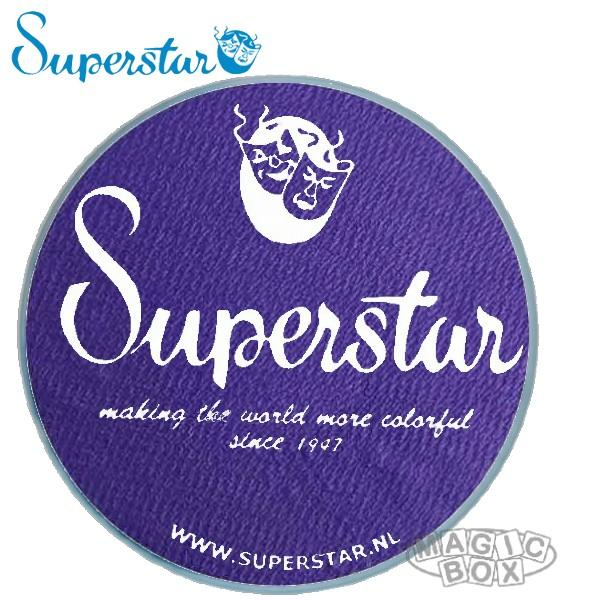 Superstar 45g, Purple Imperial
