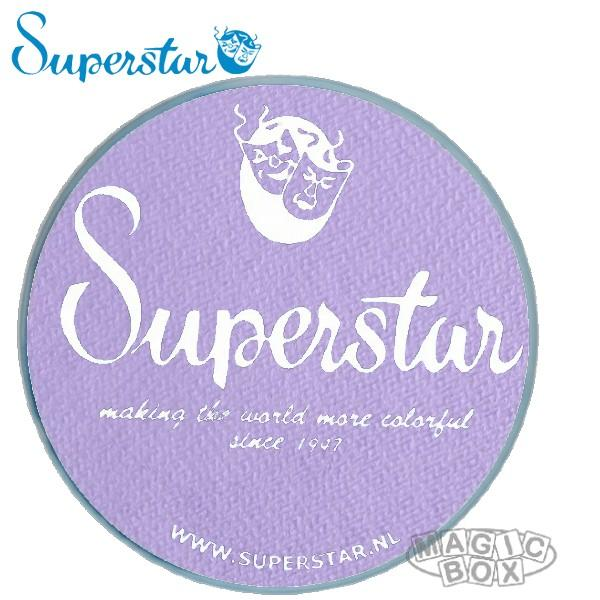 Superstar 45g, Purple Lilac