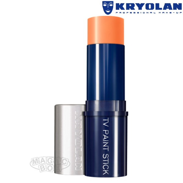 Kryolan, T.V. Paint Stick 508