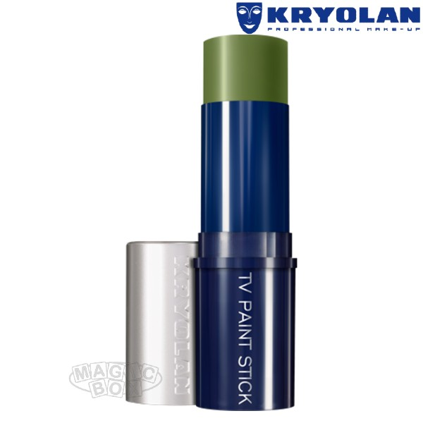 Kryolan, T.V. Paint Stick 511
