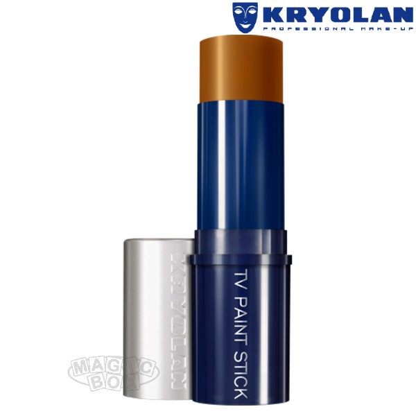 Kryolan, T.V. Paint Stick Chin