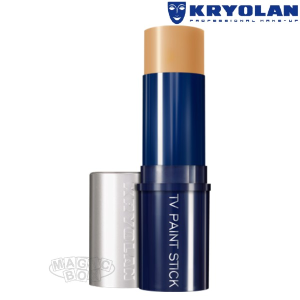 Kryolan, T.V. Paint Stick F1