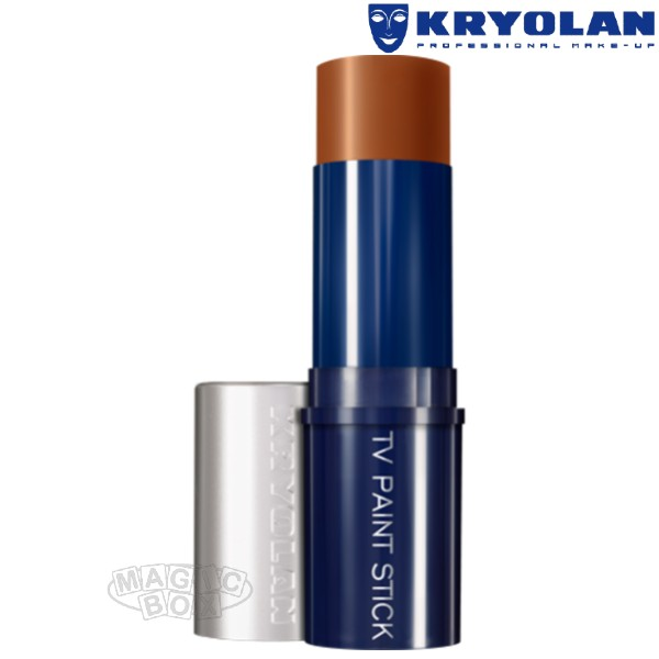 Kryolan, T.V. Paint Stick Tan 2