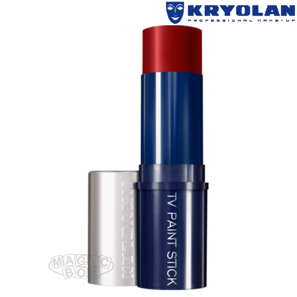 Kryolan, T.V. Paint Stick 080
