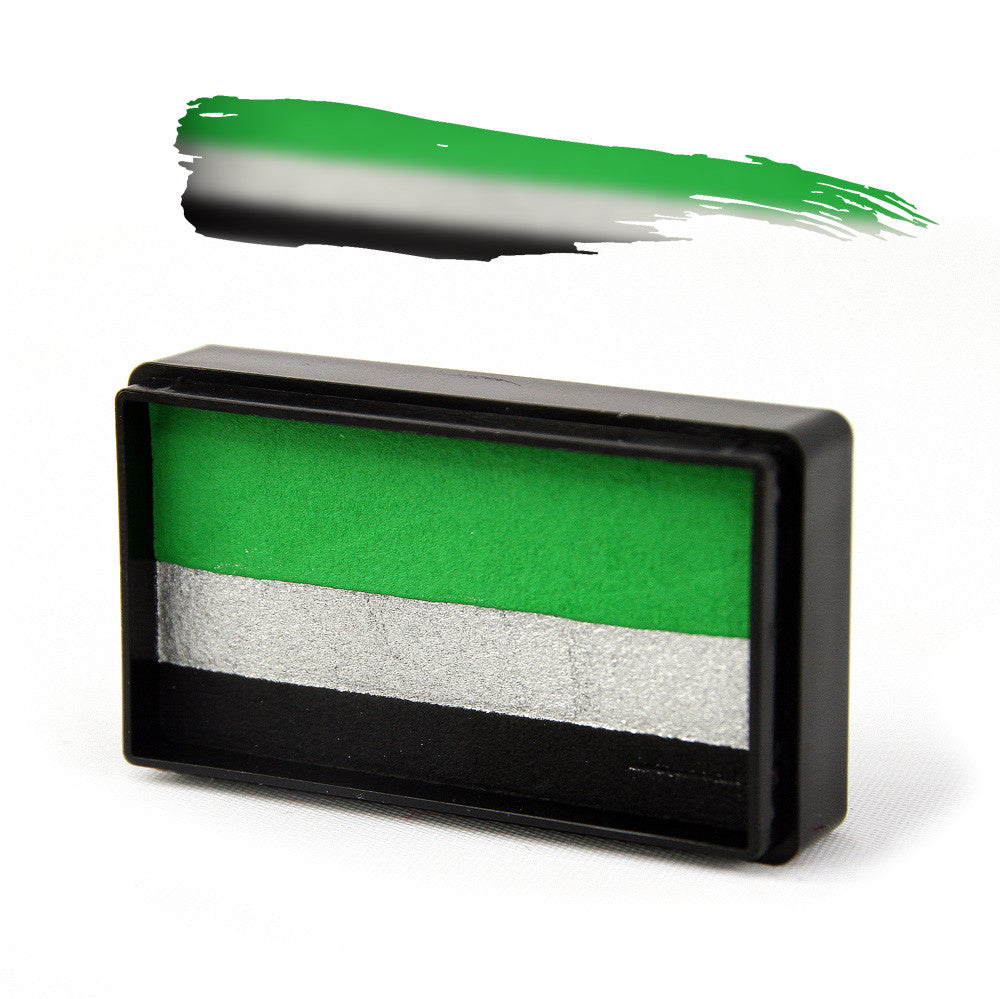 Green Light Arty Cake, 28g