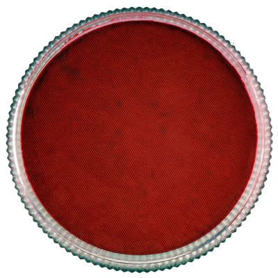 Cameleon, Base Line 32g, Blood Red