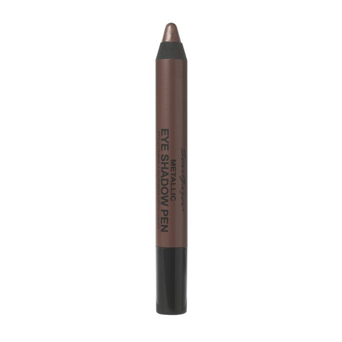 Eye Shadow Pen, Metallic-Bronze