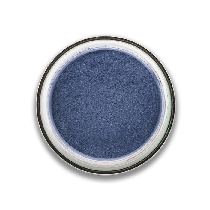 Eye Dust Dark Blue