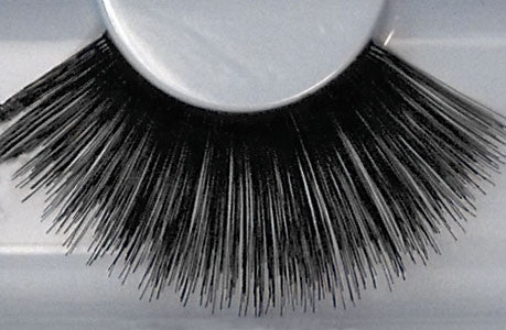 Grimas, Real Hair Eyelashes, 106