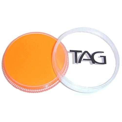 Tag, Neon FX Paint, Orange 32g