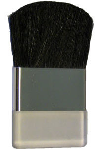 Tag, Glitter Sweeper Brush