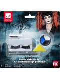 Make Up Kit, Gothic